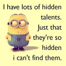 hidden-talents